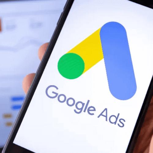 Formation Maîtriser Google Ads