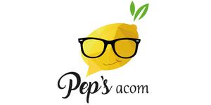 Fates confiance à Pep's Acom